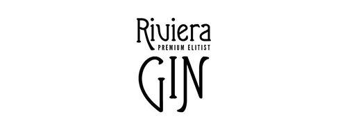 Riviera-47-Gin-logo