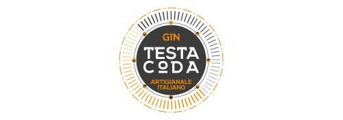TestaCoda-Gin-logo