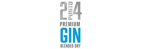 2-Punto-4-Gin-logo