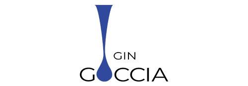 Gin-Goccia-logo
