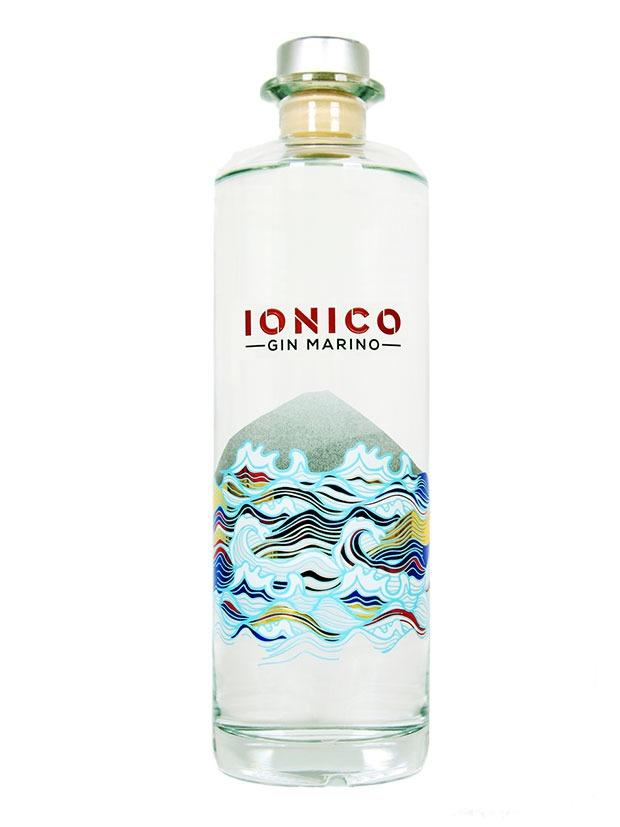 https://ilgin.it/wp-content/uploads/2020/05/Ionico-Gin-bottiglia.jpg