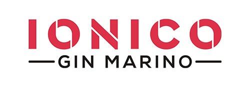 Ionico-Gin-logo
