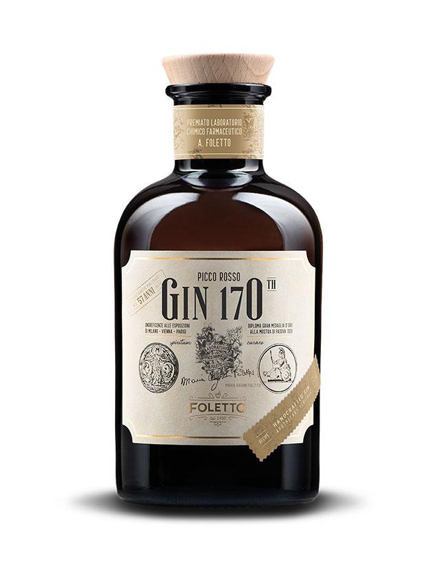 https://ilgin.it/wp-content/uploads/2020/05/Picco-Rosso-Gin-170th-gin-bottiglia-1.jpg