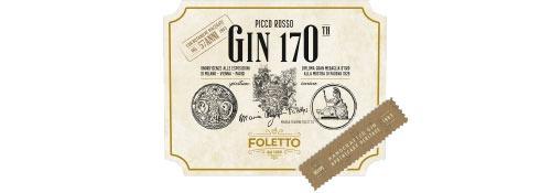 Picco-Rosso-Gin-170th-gin-logo