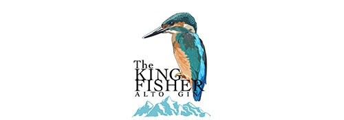 kingfisher-gin-logo