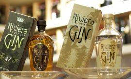 riviera gin