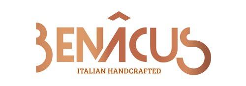 Benacus-Gin-logo