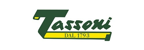 Tonica Superfine Tassoni