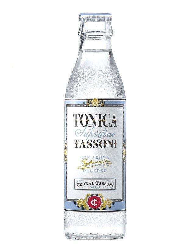 Recensione Tonica Superfine Tassoni