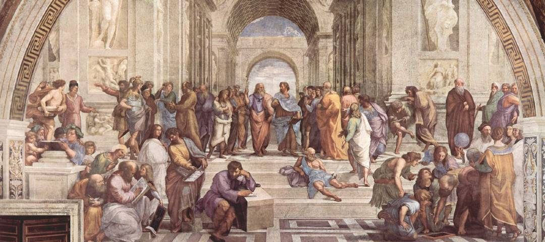 art-school-of-athens-1143741_1280 (1)