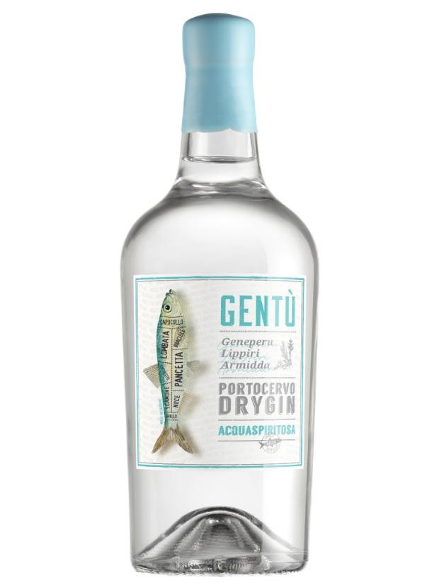 https://ilgin.it/wp-content/uploads/2020/09/gentu-dry-gin.jpg