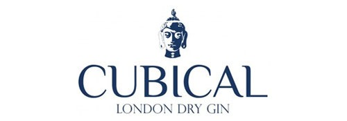Cubical-Premium-Gin-logo