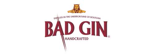 bad-gin-logo