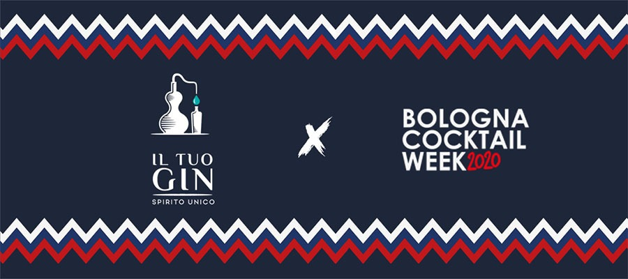 bologna cocktail week 2020