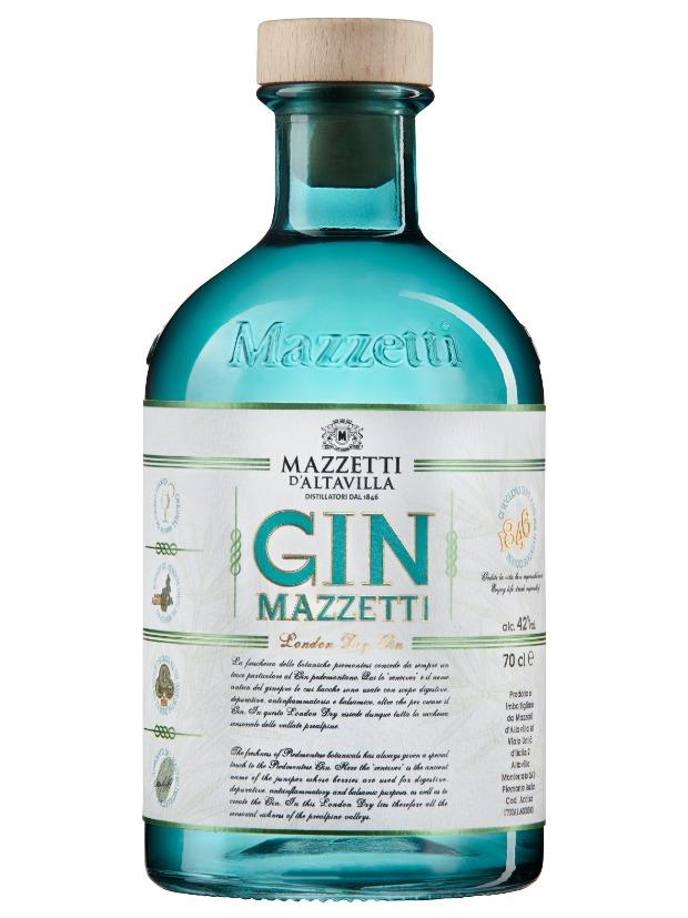 https://ilgin.it/wp-content/uploads/2020/11/Gin-Mazzetti-DAltavilla.jpg