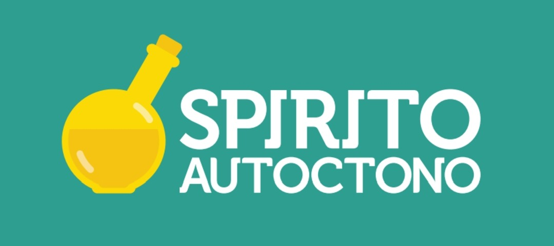 spirito autoctono header