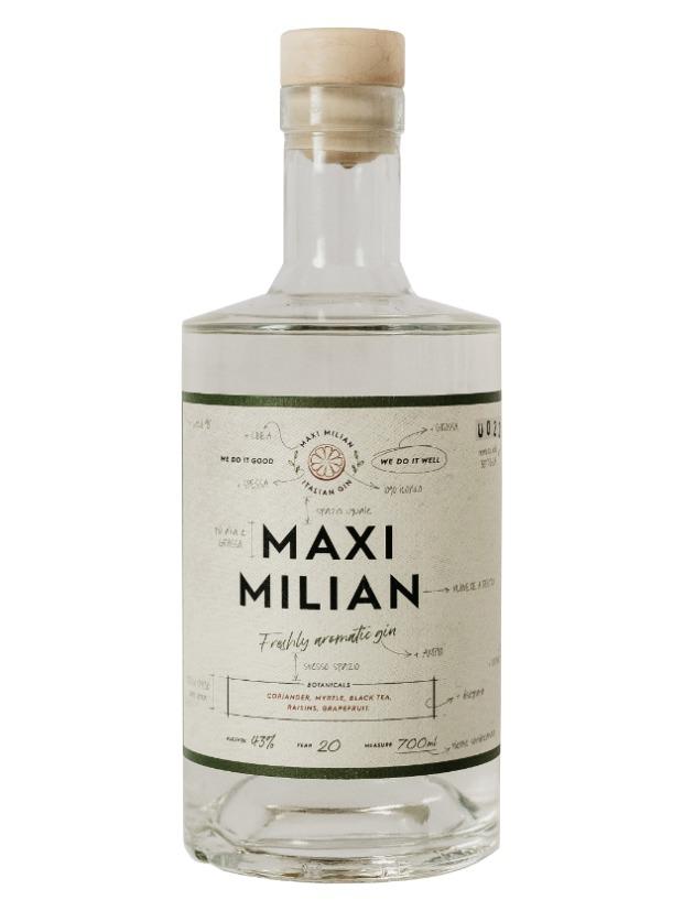 https://ilgin.it/wp-content/uploads/2021/01/Maximilian-Gin.jpg