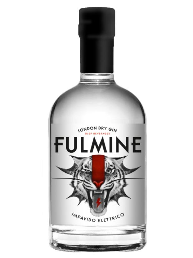 https://ilgin.it/wp-content/uploads/2021/01/fulmine-gin.jpg