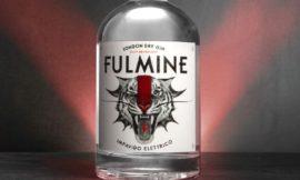gin fulmine