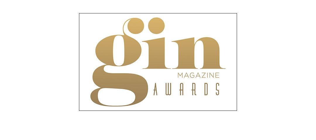 gin magazine awards