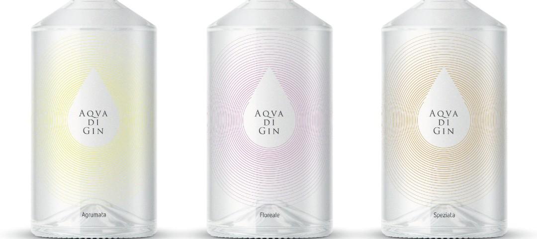 aqva-di-gin-agrumata-floreale-speziata-bespoke-distillery